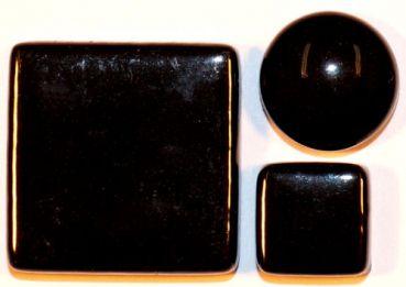 eb5419f886d2b0 Glasmosaik & Bastelmosaik - Fantasy-Glas -